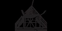 Logo der Firma STRAUSS ZIMMEREI aus Betzenstein