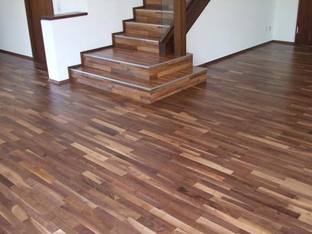 Fußbodenbelag Design ~ Firmeneintrag von fußboden design inh. isa tabas in aschaffenburg