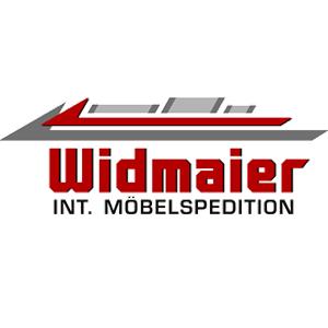 Logo der Firma Paul Widmaier GmbH aus Pforzheim