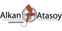 Logo der Firma Autolackiererei Atasoy Alkan aus Gefrees