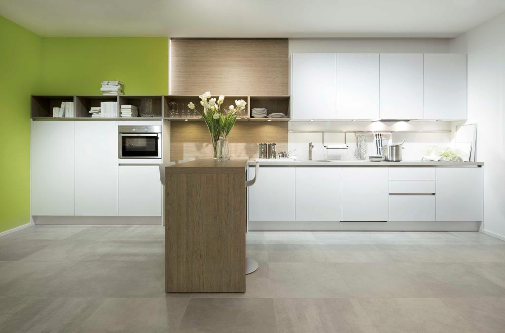 Ideen Küchen firmeneintrag küchen wm küchen ideen in aschaffenburg