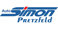 Logo der Firma Autohaus Simon aus Pretzfeld
