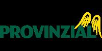 Logo der Firma PROVINZIAL Köffers Reiner aus Kalkar