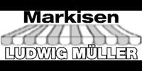 Logo der Firma Markisen Müller Ludwig aus Ratingen