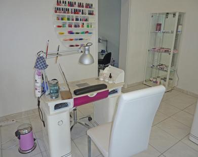Firmeneintrag Von Kosmetik Nagelstudio Spa Nails In Rheinfelden