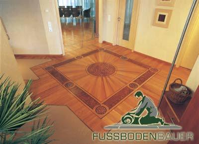 Fußboden Bauer Motten ~ Stil expertin frauke ludowig mit klaus bauer im gespräch