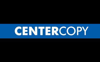 Logo der Firma Center Copy aus Frankfurt