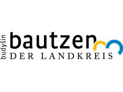 Impression von Landratsamt Bautzen in Bautzen