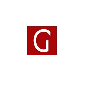 Logo der Firma Henry Gehrmann GmbH aus Walzbachtal