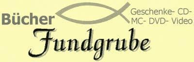 Impression von Buchladen Fundgrube in Aglasterhausen
