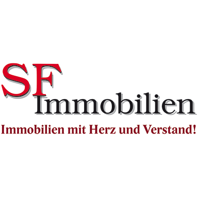 Logo der Firma SF-Immobilien Sandra Forstreuter aus Winterbach