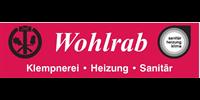 Logo der Firma Wohlrab aus Klingenthal