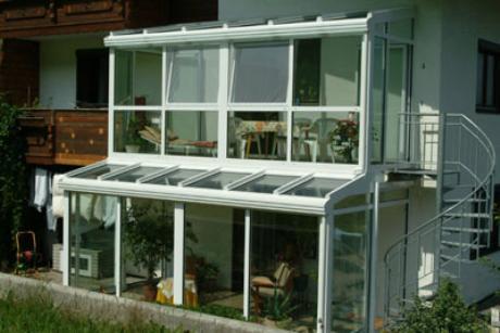 Firmeneintrag Von Fensterbau Sachsen Fenster In Oberschona