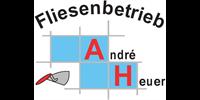 Logo der Firma Heuer André aus Lehrte
