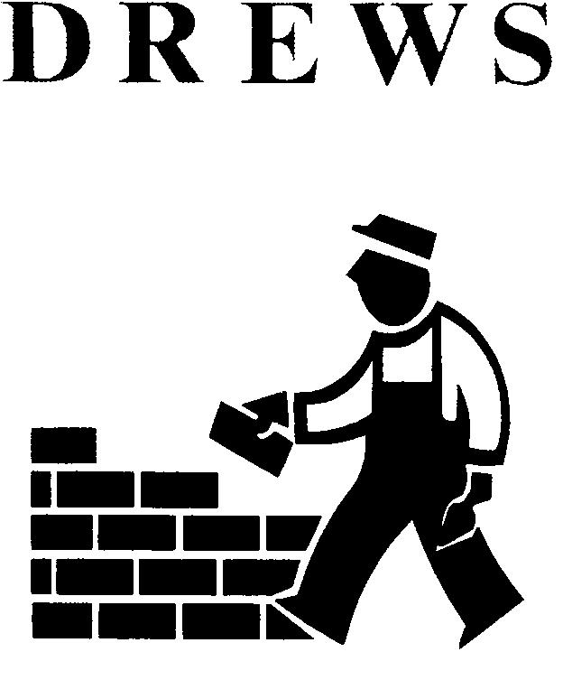 Bauunternehmen Iserlohn firmeneintrag bauunternehmen olaf drews e k in iserlohn