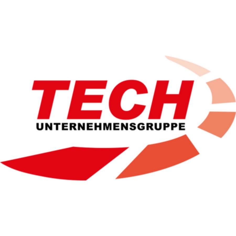 Logo der Firma TECH-PLUS-GmbH aus Seesen