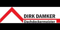 Logo der Firma Damker Dirk aus Burgdorf