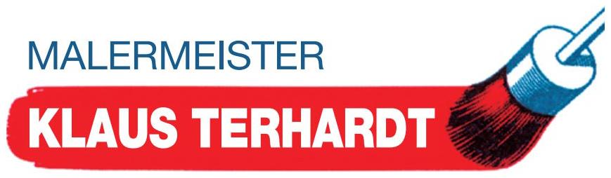 Logo der Firma Klaus Terhardt aus Krefeld