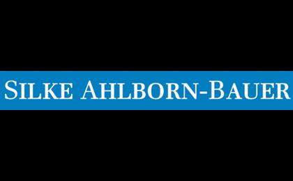 Logo der Firma Ahlborn-Bauer Silke aus Frankfurt
