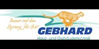 Logo der Firma Gebhard Stefan aus Unterleinleiter