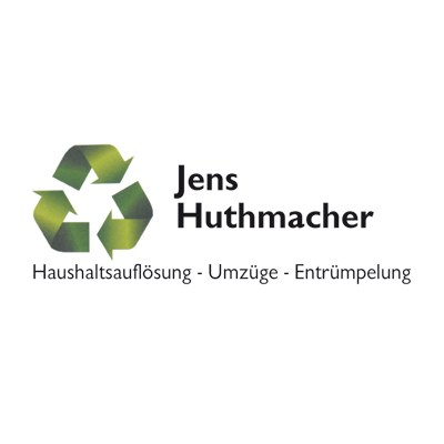 Logo der Firma Huthmacher-Dienste.de aus Pforzheim