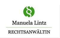 Logo der Firma Rechtsanwaltskanzlei Lintz aus Bretten