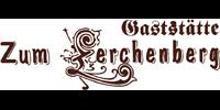 Logo der Firma Gaststätte Zum Lerchenberg aus Bannewitz