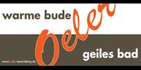 Logo der Firma Oeler GmbH aus Büchlberg