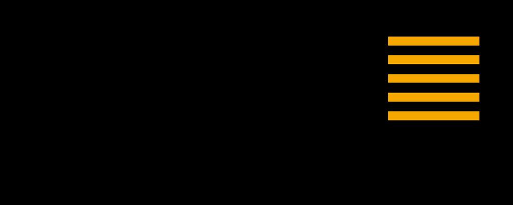 Template Logo