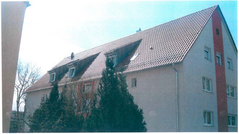 Impression von Heinz - Ihr Dach vom Fach GmbH in Schwaig