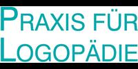 Logo der Firma Logopädie Peter Steinert aus Großschönau