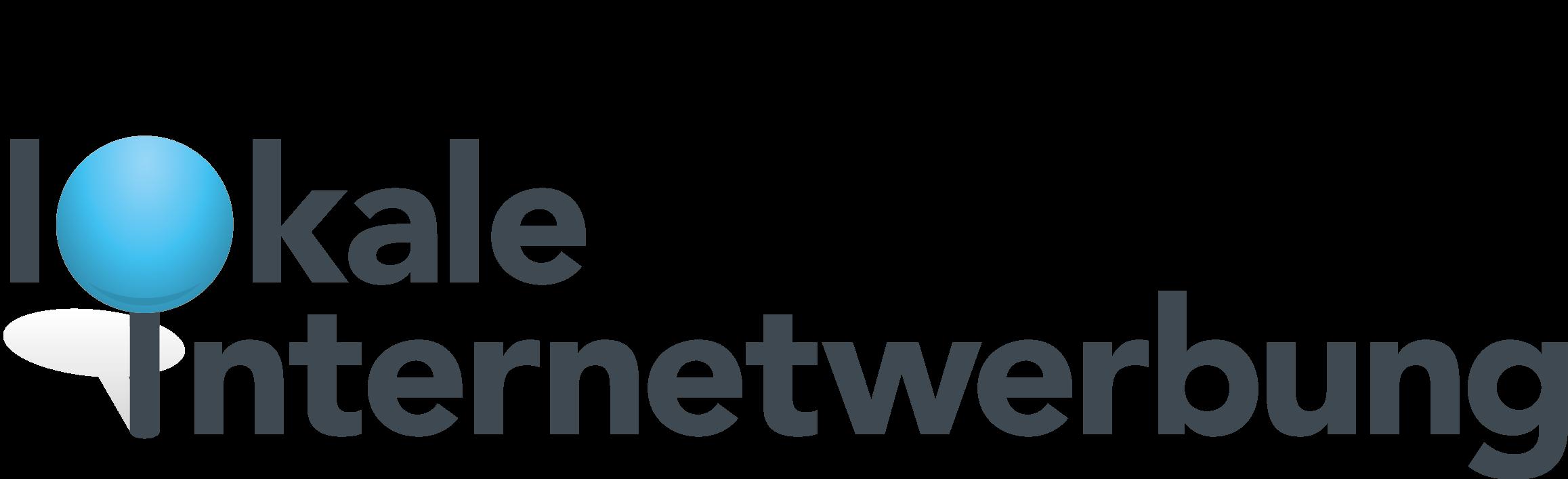 Logo der Firma Lokale Internetwerbung GmbH & Co. KG - Nürnberg aus Nürnberg