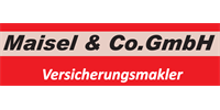 Logo der Firma Maisel & Co. GmbH aus Bayreuth