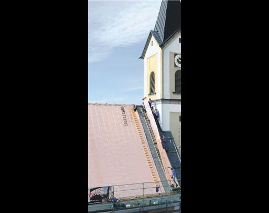 Impression von Oeler GmbH in Büchlberg