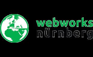 Logo der Firma webworks nürnberg UG (haftungsbeschränkt) aus Nürnberg