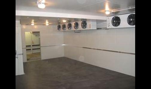 Impression von VINCON Kälte-Klima GmbH in Hösbach