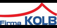 Logo der Firma Kolb Anja aus Bayreuth
