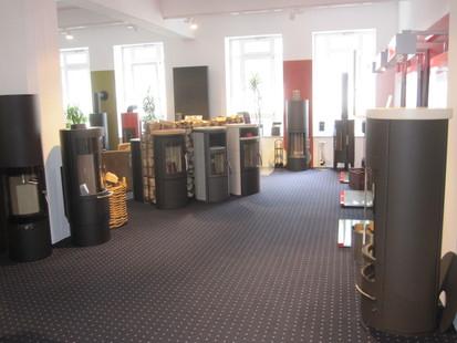 Kaminöfen Mönchengladbach firmeneintrag kaminöfen kambiente in mönchengladbach