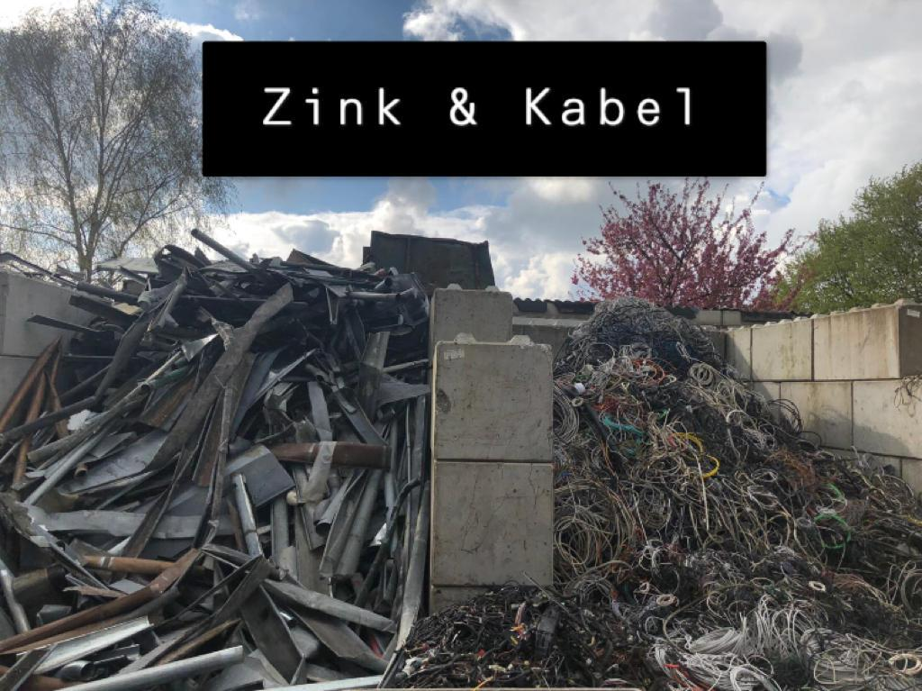 Impression von A & R Altmetall- und Rohstoffhandel in Dortmund
