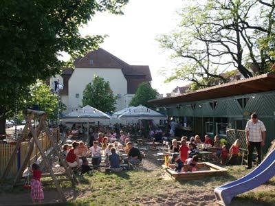 Firmeneintrag Von Unicum In Erlangen