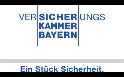 Logo der Firma Versicherungen Kellner & Pomper GbR aus Bayreuth