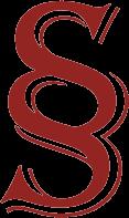 Logo der Firma Anwaltskanzlei Christa Gottwald aus Regensburg