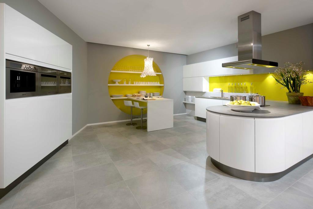 Einbauküchen ideen  Firmeneintrag von Küchen WM Küchen + Ideen in Aschaffenburg
