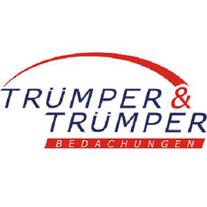 Logo der Firma Trümper & Trümper GmbH & Co. KG aus Langenhagen