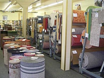 Teppich Scheune firmeneintrag teppichscheune heike reitemann in kamenz