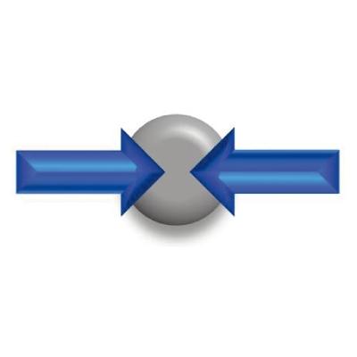 Logo der Firma Bendig + Rohrmann Steuerberatungsgesellschaft aus Gelsenkirchen