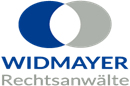 Logo der Firma Rechtsanwälte Widmayer aus Heidelberg