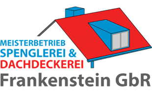 Logo der Firma Frankenstein GbR Spenglerei & Dachdeckerei aus Oberreichenbach