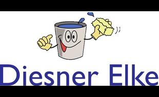 Logo der Firma Diesner Elke aus Nürnberg
