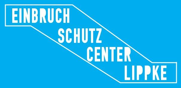 Logo der Firma Einbruchschutz Center Lippke aus Düsseldorf
